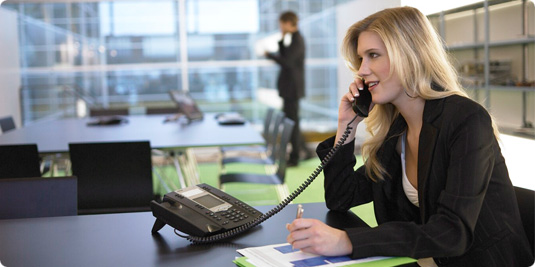 Digium IP telephony solutions 'incorporate green features'
